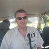 Александр, 41, г.Углич