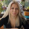 Екатерина, 43, г.Астрахань