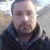 Александр, 31, г.Мурманск
