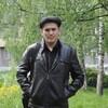 Сергей, 40, г.Междуреченск