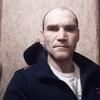 Юра Боднарь, 39, г.Нефтеюганск