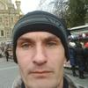 Mihail, 38, г.Зеленогорск