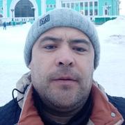 Авазбек 38 Новосибирск
