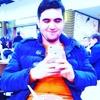 Farid, 27, г.Москва