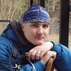Шурик, 38, г.Зеленоград