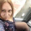 Инга, 41, г.Санкт-Петербург
