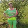 людмила, 28, г.Черемхово