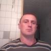 Вова, 39, г.Курчатов