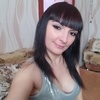 Екатерина, 33, г.Земетчино