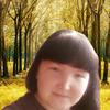 Рамиля, 28, г.Альметьевск