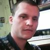 Александр, 33, г.Михайловка