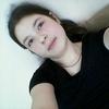 ксения, 16, г.Красноярск