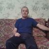 Александр, 52, г.Пестрецы