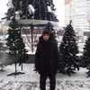 LOVE yua, 19, г.Краснокамск