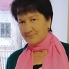 Зиля, 59, г.Туймазы