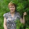 Ирина Селезнева, 51, г.Пошехонье-Володарск