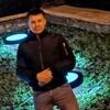 Артем, 30, г.Севастополь