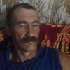 василий, 52, г.Башмаково