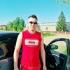 Izzatillo Jumaboyev, 25, г.Кимры