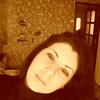 Наталья, 39, г.Тихорецк