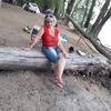Елена, 55, г.Чапаевск