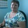 галина, 54, г.Озерск(Калининградская обл.)