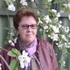 Светлана Михайловна, 67, г.Павловский Посад