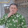 Слава, 46, г.Нововаршавка
