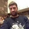 Кирилл, 33, г.Саки