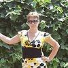 Екатерина, 39, г.Сорочинск