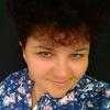 Светлана, 49, г.Бологое