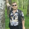 Евгений, 38, г.Тимашевск