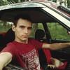 Александр, 24, г.Посьет