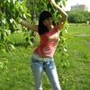 Ирина, 35, г.Альменево