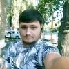 Александр, 21, г.Шахты