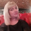 Анна Белякова, 33, г.Сергиев Посад