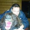 Динар, 26, г.Ханты-Мансийск