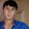Ден, 29, г.Одинцово