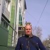 Александр Прохоров, 55, г.Нижний Ингаш