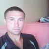 Иван, 30, г.Карсун