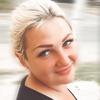 Ольга, 36, г.Отрадный