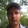 Александр, 35, г.Арамиль