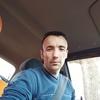 Александр, 35, г.Полтавская