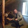 Дмитрий, 36, г.Бронницы