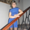 ЛИНЕРА, 40, г.Белебей