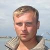 Роман, 39, г.Усть-Камчатск