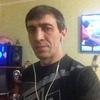 vladimir, 44, г.Петровск