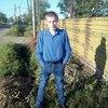 Илья, 24, г.Арсеньев