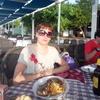 Елена, 36, г.Брянск