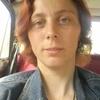 Светлана, 33, г.Темников